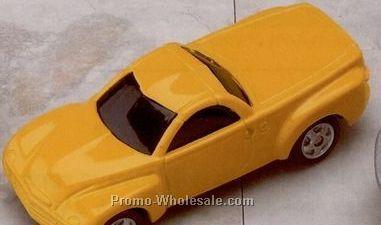Matchbox Auto Line Chevy Ssr