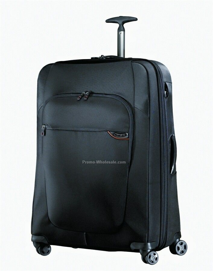 Pro-dlx 25 Exp Spinner Luggage