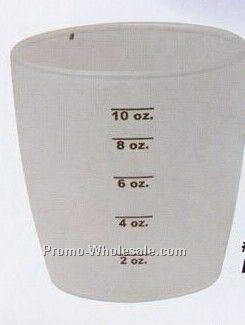 12 Oz. Scoop/ Measuring Cup