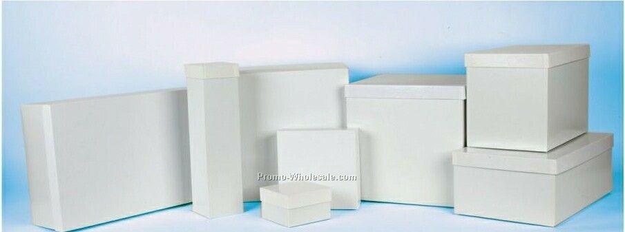 """12""""x12""""x3"""" Folding High Wall Box"""
