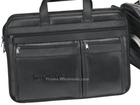 Bellino Soft Brief/ Compucase