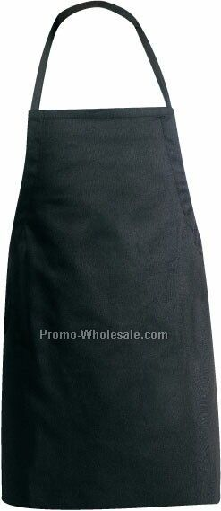 Worker's Fully Adjustable Apron