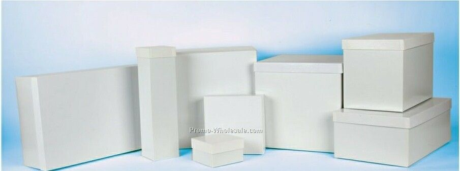 "13""x8""x6"" Folding High Wall Box"
