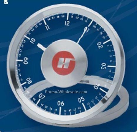 Livorno Desk Or Wall Clock