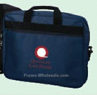 Master Briefcase