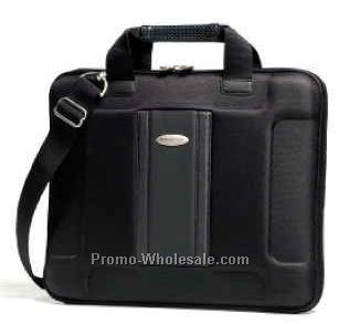 Lp350 Eva Hard Shell Briefcase