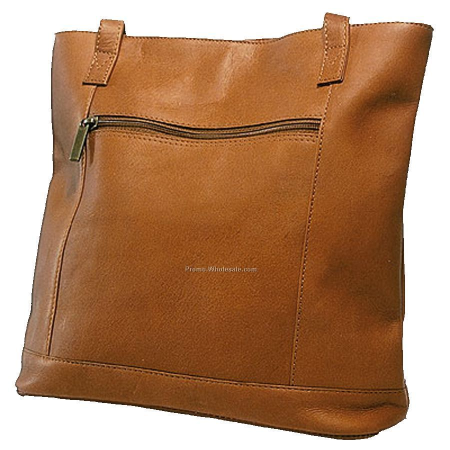 Shopper Purse