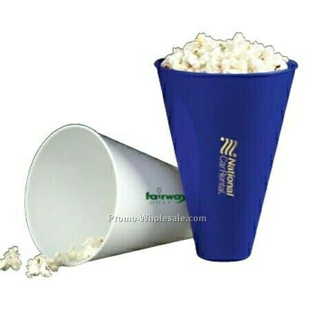 "Superfan Megaphone 7"" W/Built In Mouthpiece (2 Hour Shipping)"