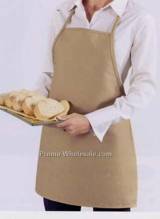 "28""x23"" Cover Up Apron (Hunter Green)"