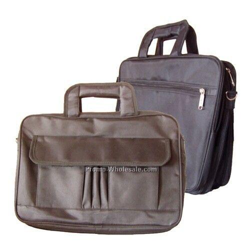 """70d Briefcase (14-1/2""""x10""""x5"""")"""