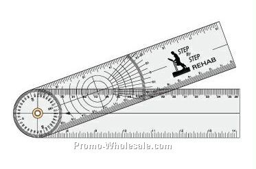 Goniometer G360a