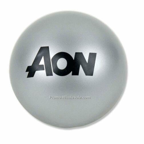 Magic Answer Ball (Black)