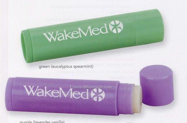 Pillowline Spf-23 Stress Relief Lip Balm
