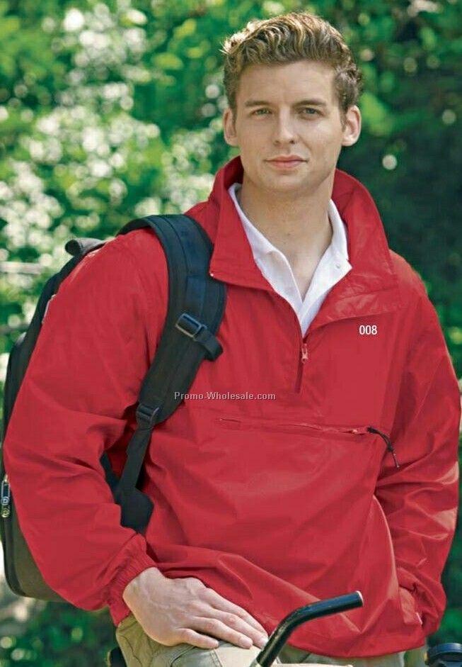 Reebok Packable Jacket (4xl)