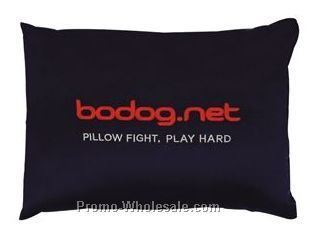 "13""x3""x9"" Travel Pillow"