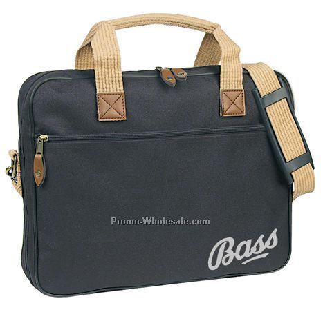 Classic Briefcase