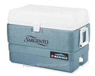 Igloo Maxcold 50 Quart Picnic Cooler