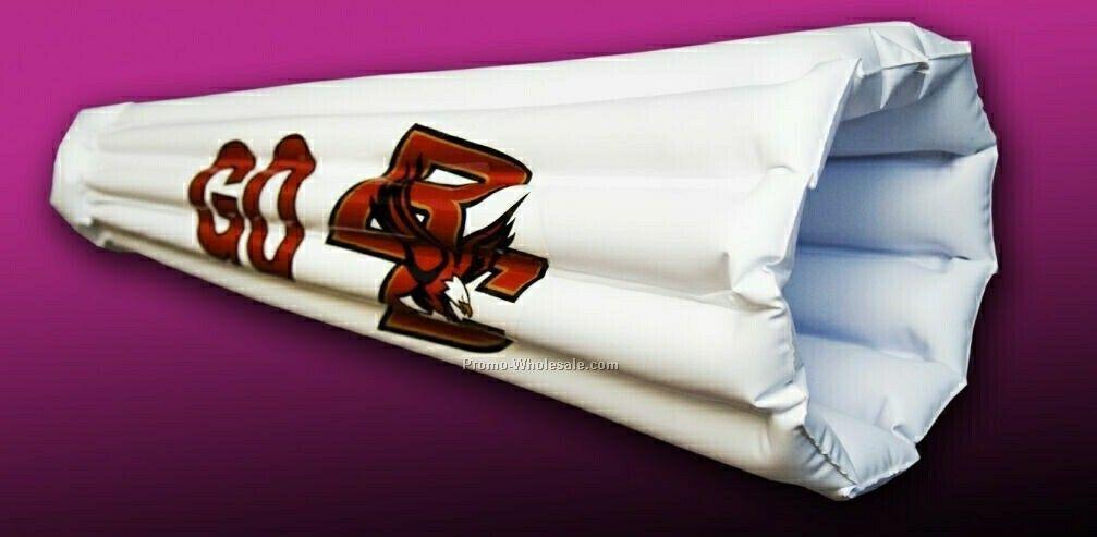 Inflatable Megaphones - Super Saver