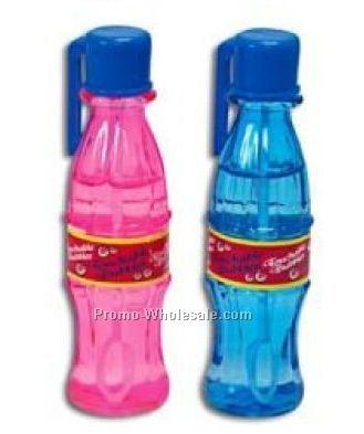 Soda Pop Touchable Bubbles