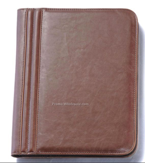 17-1/2cmx23-1/2cm Dark Brown  64-photo Album