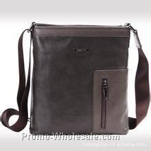 26cmx21cmx10cm Multi Color  Bag