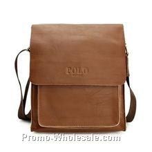 26cmx22cmx13cm Ladies Multi Color  Bag