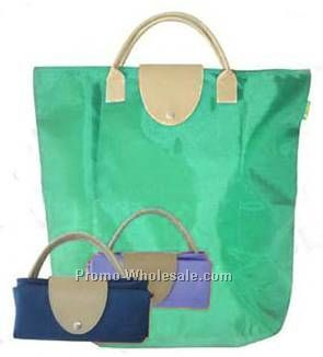 420D Polyester bag