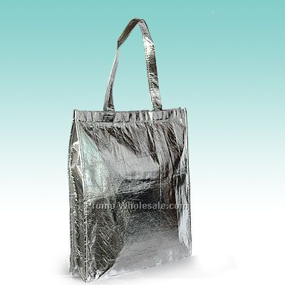 Custom printed Non-woven Shopping Bag