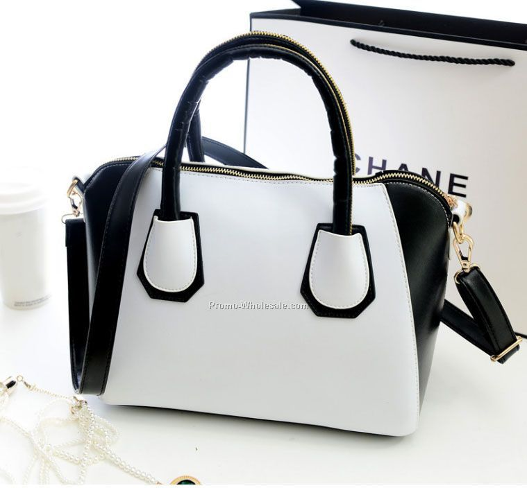 oversized shoulder bags for girls colorful lady tote bags