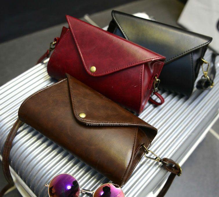 girls pu shoulder bags mini cute tote bags for ladies