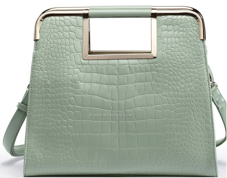 Manufacture new designe lady handbag hanger