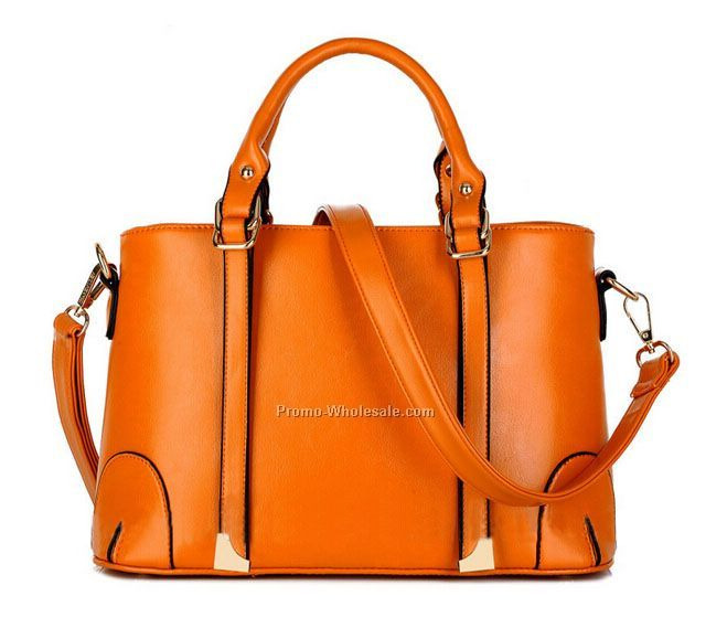 China bags factory handbags wholesale handbags
