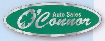 "1-1/2""x4-3/4"" Chrome Polyester Car-cals Decals"