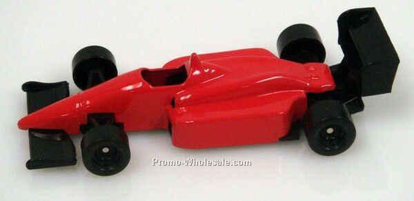 1/43 Scale Indy Style- Formula 1 Race Car 4.5