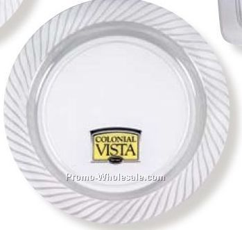 Amazing Clear Plastic Plates In Bulk Contemporary - Best Image .  sc 1 st  xnuvo.com & Appealing Clear Plastic Charger Plates Photos - Best Image Engine ...