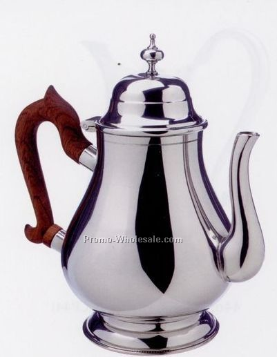 64 Oz. Classic Coffee Pot