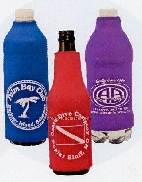 Bottle Sleeve