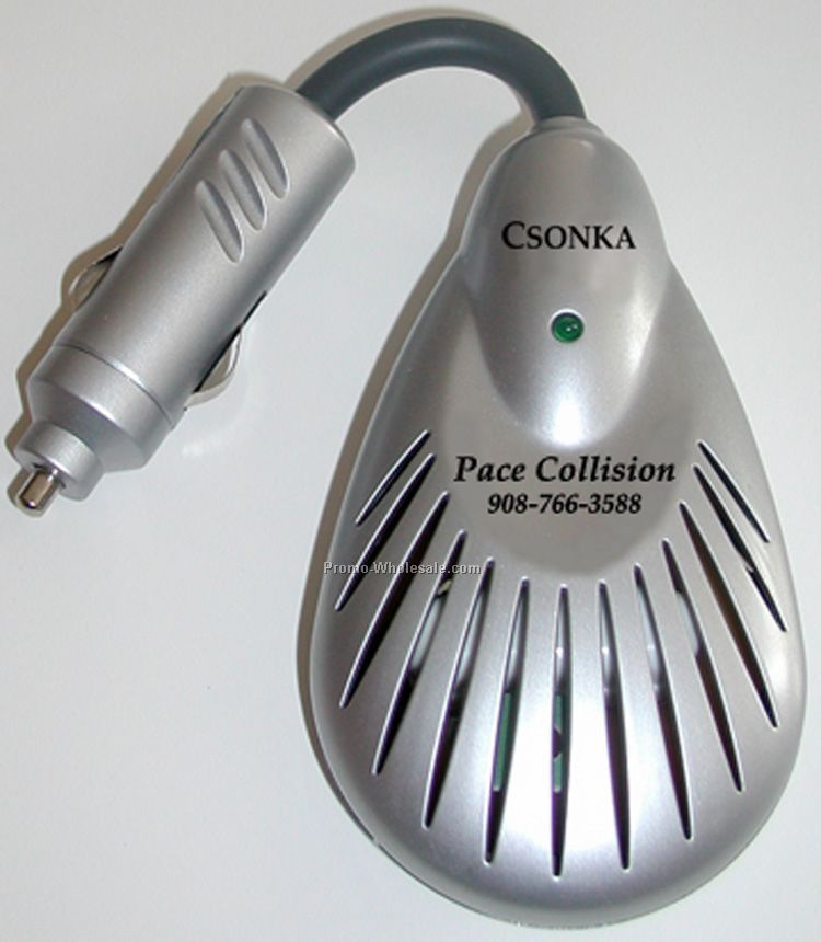 Csonka Car Fresh Aircare Purifier