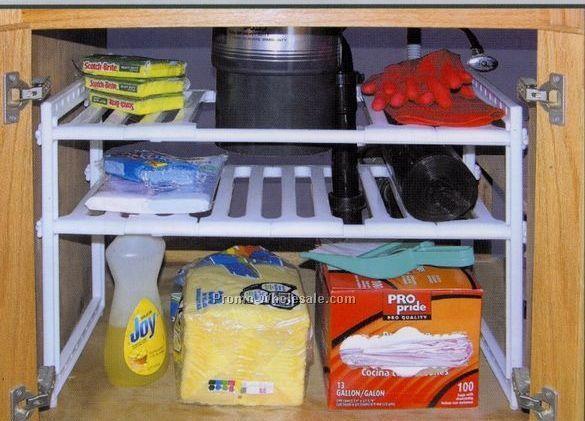 Shelves China Wholesale Shelves Page3