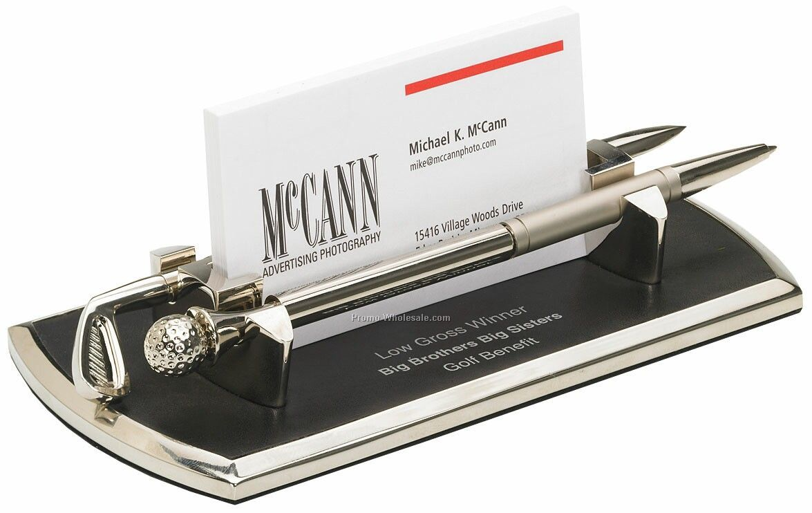Business card and pen holder arts arts cute business card pens contemporary ideas colourmoves