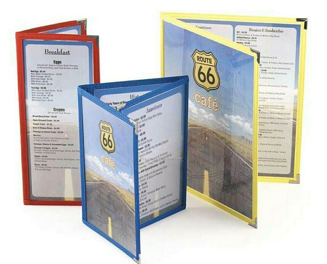 tri fold menu covers juve cenitdelacabrera co