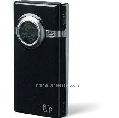 Pure Digital Flip Mino Digital Camcorder