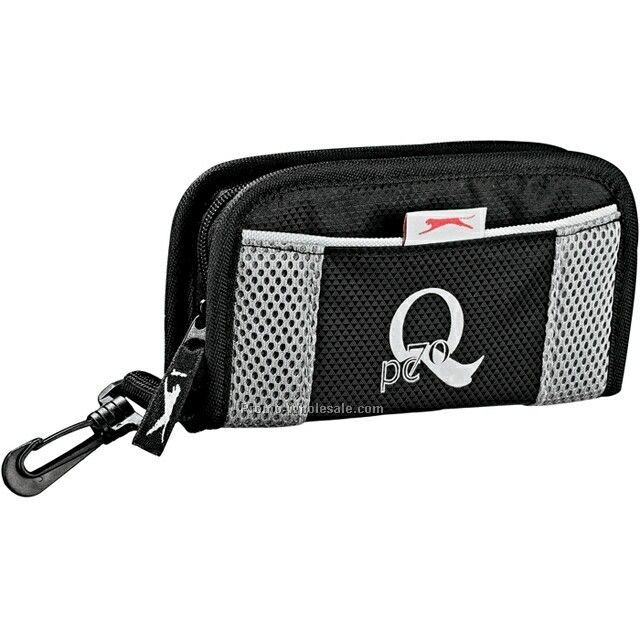 Slazenger Golf Personal Caddy