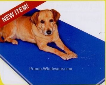 "24""x36"" Large All Season Pet Bed"