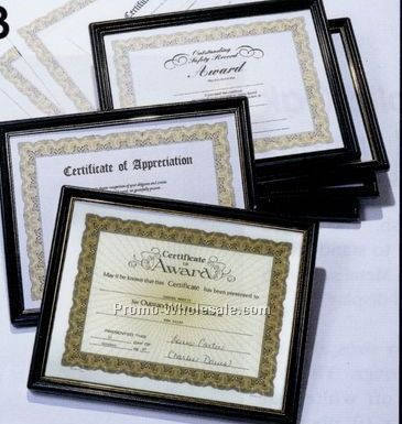 Certificate Frames,china wholesale Certificate Frames(Page89)