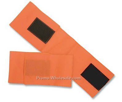 Arm Bands (Blank)