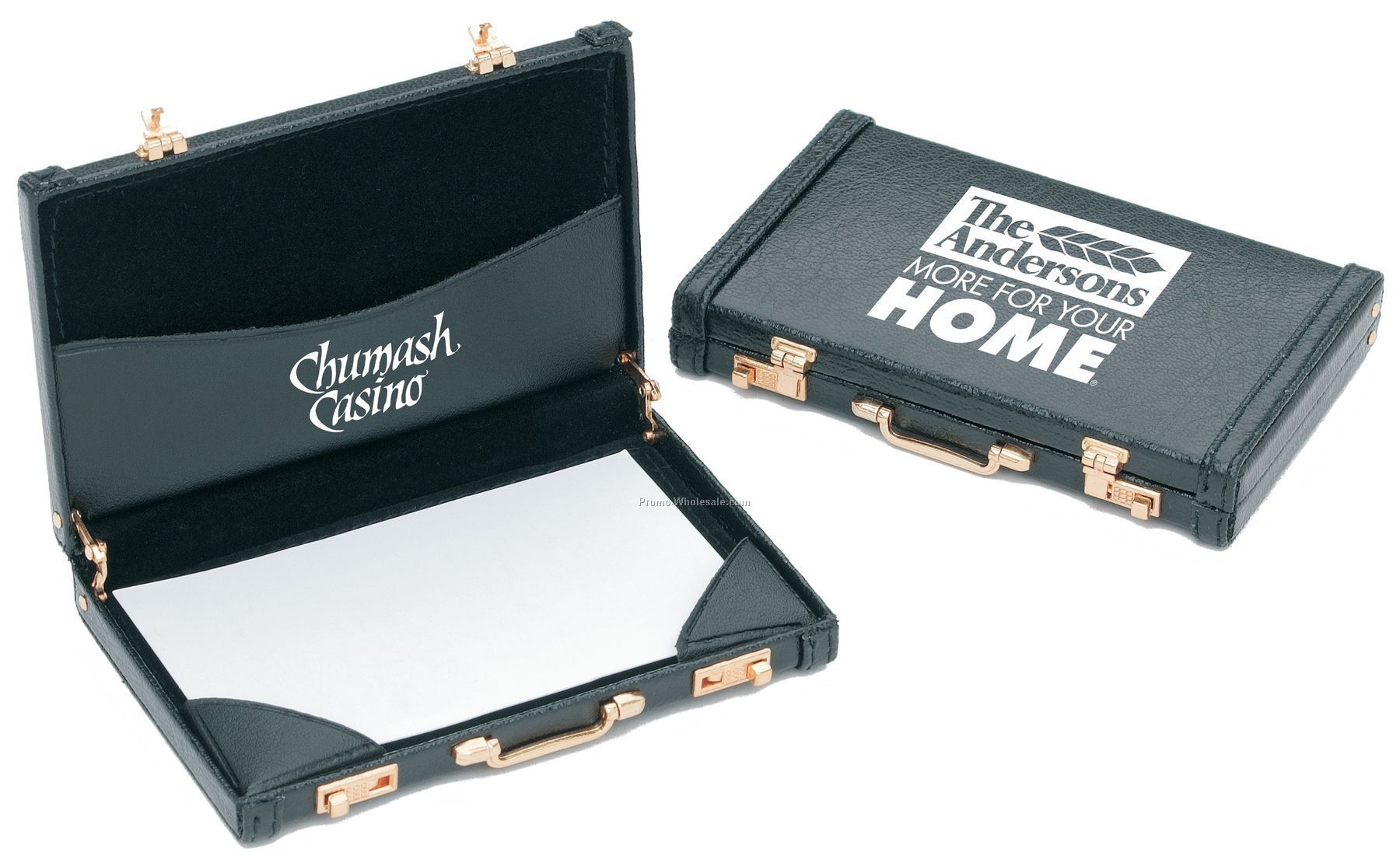 Desk setschina wholesale desk setspage4 briefcase card holder colourmoves