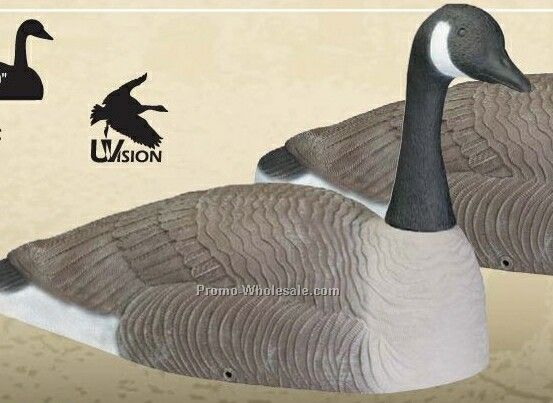 Decoys China Wholesale Decoys Page2