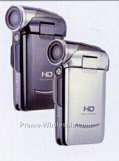 Dxg Camcorder (Hd Video Up To 1280 X 730)