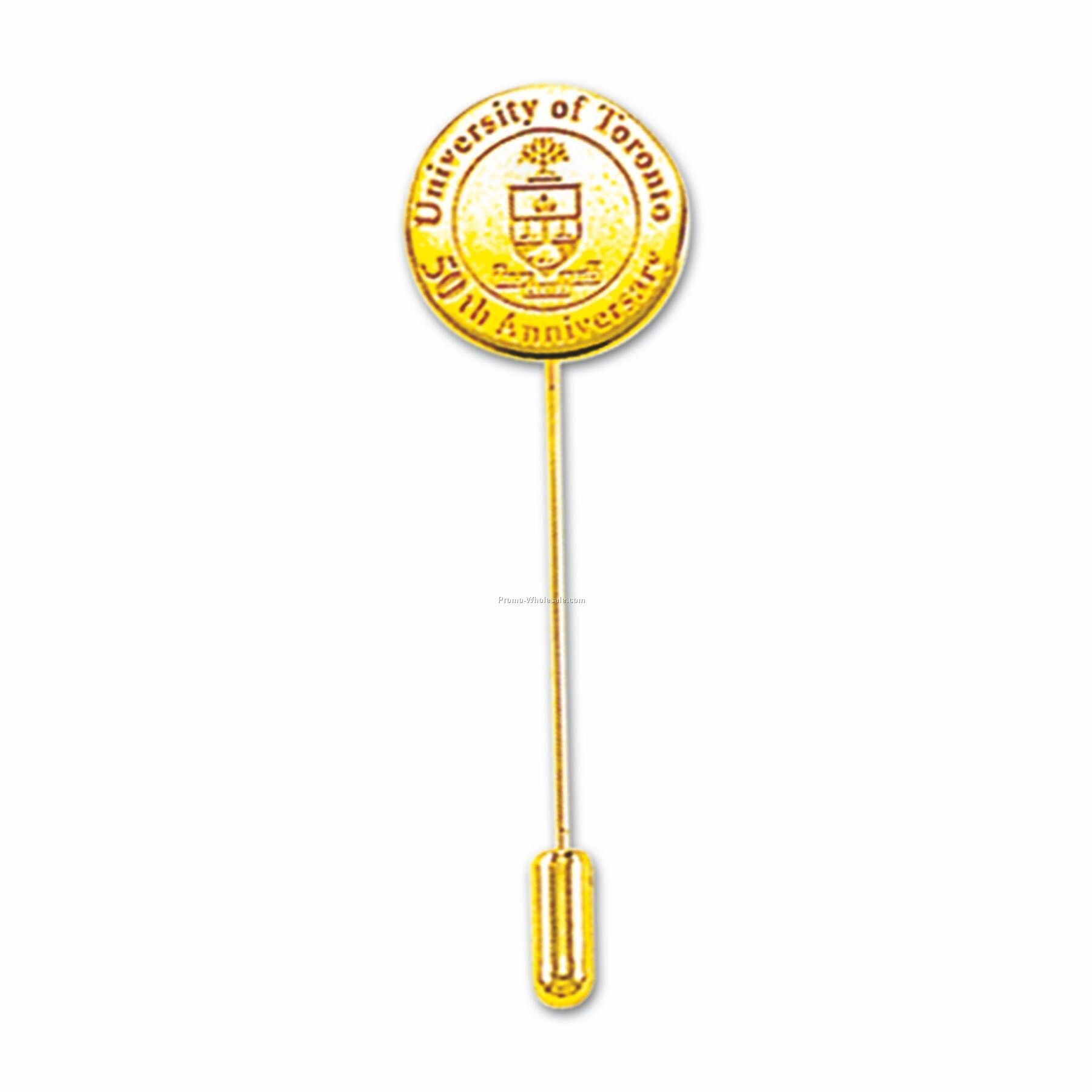 Fantasia Stick Pin